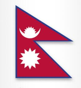 尼泊尔签证Nepal Visa