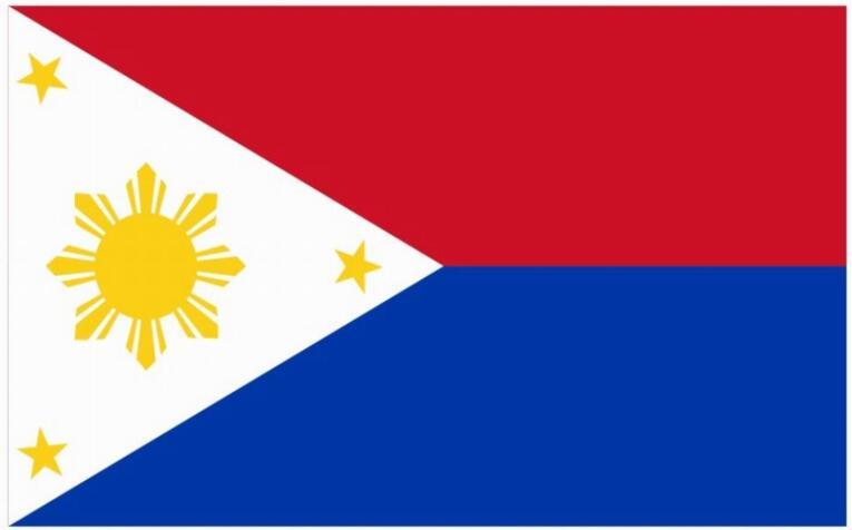 菲律宾签证philippines Visa