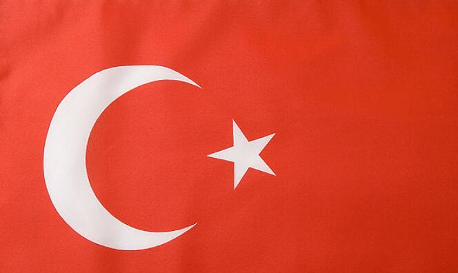 土耳其签证Turkey Visa