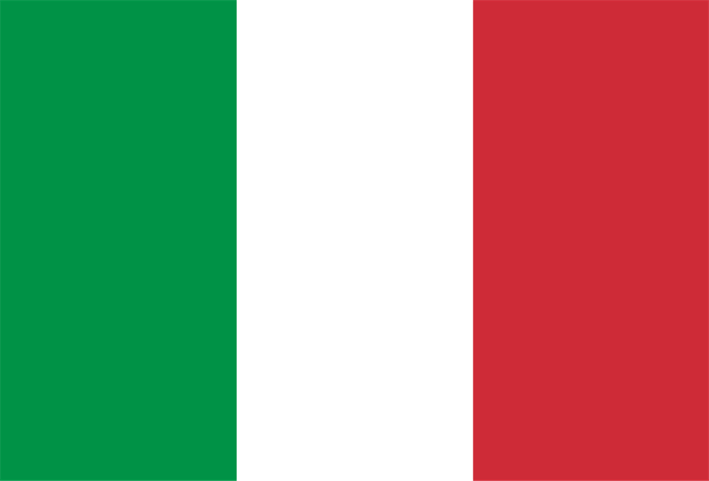 意大利-个人旅游签证