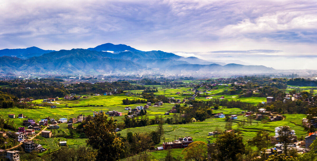 四川成都去尼泊尔旅游多少钱-尼泊尔旅游线路-攻略