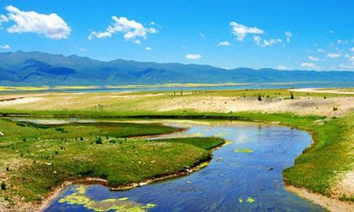 (落地参团)神秘的喀纳斯湖、禾木村、可可托海、五彩滩、魔鬼城、火洲吐鲁番、 天山天池、双飞豪华8日游
