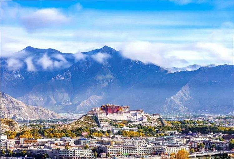 川藏318自驾游需要注意什么-川藏旅游攻略-旅游注意事项