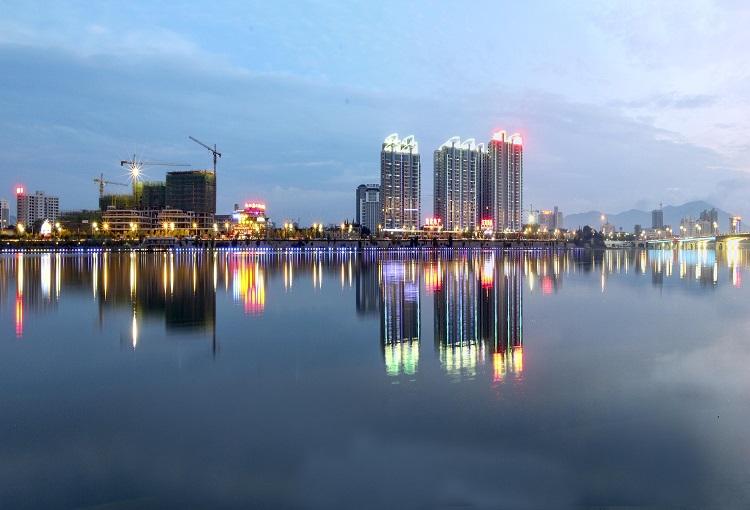 汉中有哪些必玩景点-陕西汉中旅游攻略-旅游景区推荐