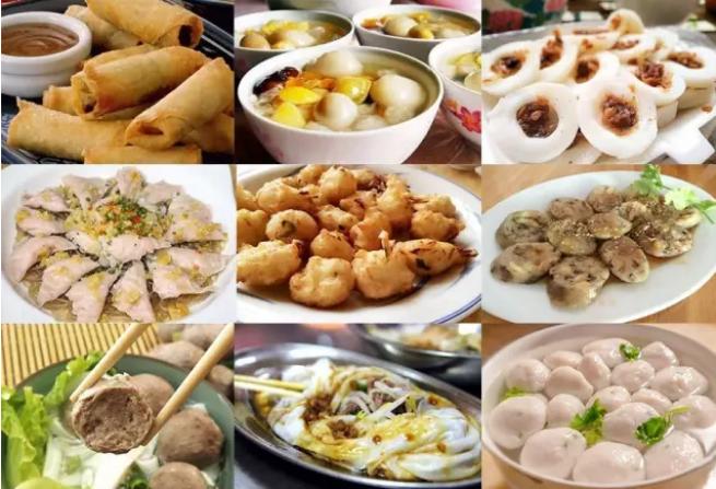【闽粤·多市游玩攻略】带你看美食,寻梦客家游潮汕!