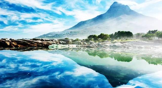 贝加尔湖最佳旅游时间,贝加尔湖旅游攻略-四川到贝加尔湖线路